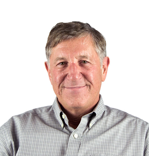 Bill Schjelderup - KeepnTrack Owner