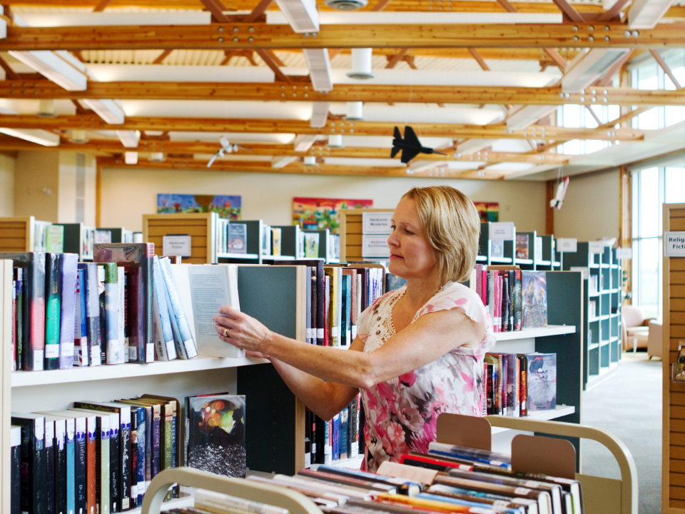 Every School Needs a Librarian_ Here's Why.